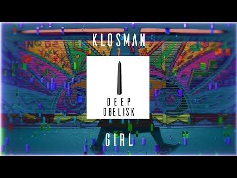 Klosman - Girl