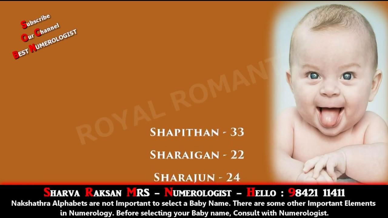Arabic girl names starting with sha