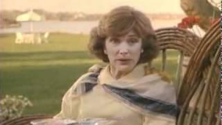 Masquerade (A Farsa), 1988 - Trailer