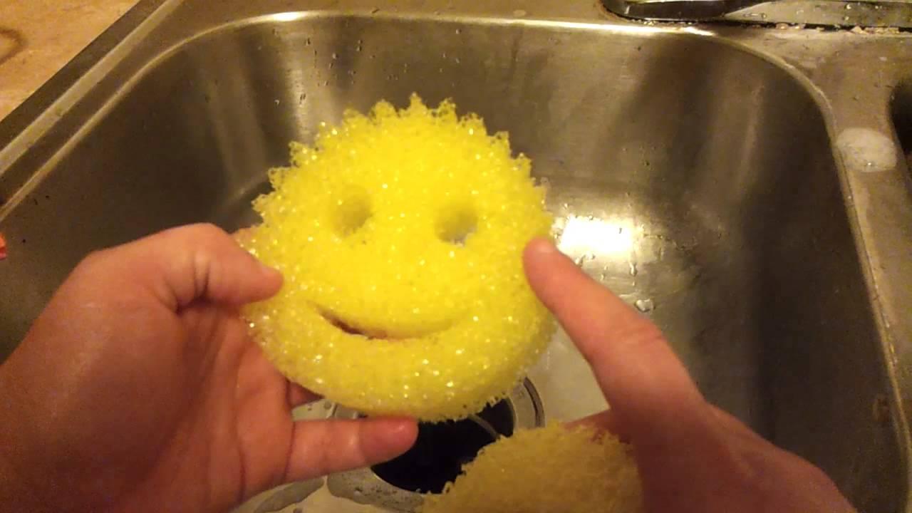 Afbeeldingsresultaat voor Sponge smile