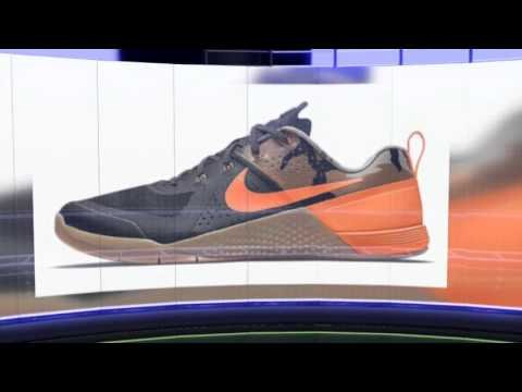 Black Friday 2015 Sneaker Releases - YouTube dc0893df5