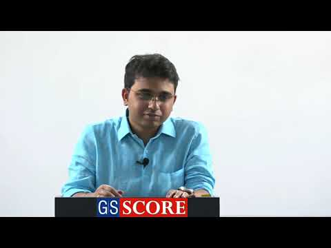 Holistic Approach of IAS Preparations, Swapneel Paul- IAS Rank 64, from Nagaland