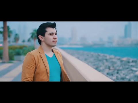 Dilmurod Sultonov - Dubai | Дилмурод Султонов - Дубай