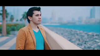 Дилмурод Султонов - Дубай