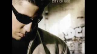 Godsilla feat. Snaga feat. Alpa Gun - Gift und Galle