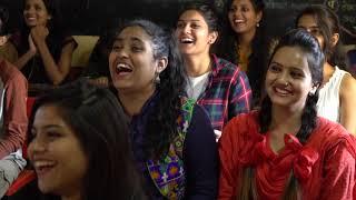 bandyachi shala -1 comedy short film.........