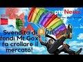 PayPal se une con Bitcoin para realizar pagos online/ Hacker