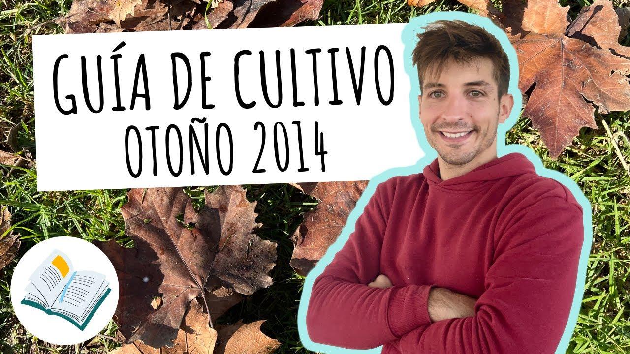 Carniplant plantas carn voras cuidados de oto o 2014 - Plantas de navidad cuidados ...