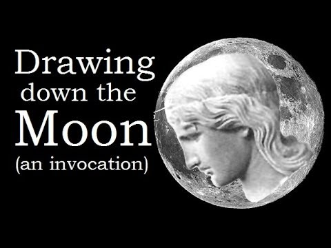 Beherit - Drawing Down The Moon (full album 1993)