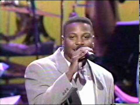 The Stylistics - I'm stone in Love with You (1972).mpg