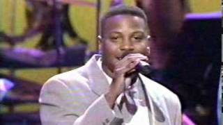The Stylistics - I