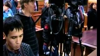 Областной суд вынесен приговор по делу об убийстве Руслана Маржанова