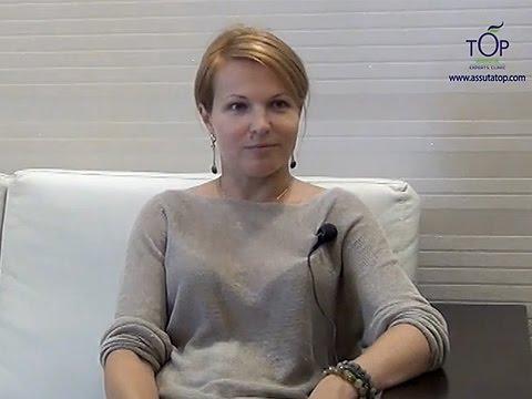 Рак шейки матки — Википедия