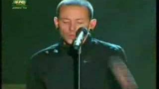 Linkin Park- Shadow of the Day Live @ Rock in Rio