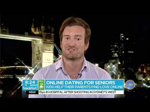 DATING AS A SINGLE PARENT from YouTube · Duration:  8 minutes 54 seconds