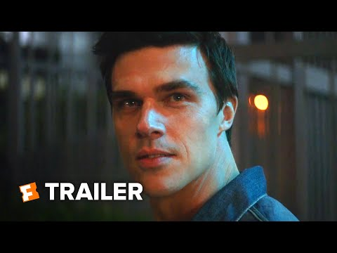 Long Weekend Exclusive Trailer #1 (2021) | Movieclips Trailers