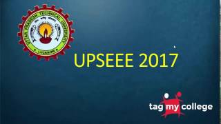 UPSEEE 2017 Counselling| How to Shortlist Colleges from UPSEEE | Tagmycollege.com