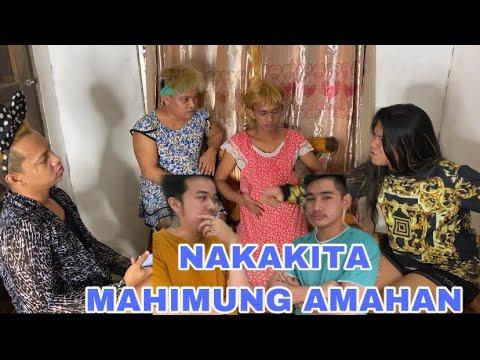 Download SINGLE MOM EPISODE 8/ CS O IPATIRA NALANG