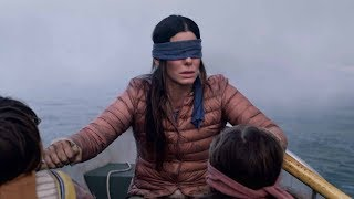 YMS Commentary Bird Box