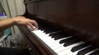【高校生 ピアノ 耳コピ】 Part1 ボカロメドレー(千本桜~カゲロウデイズ~ドーナツホール) thumbnail