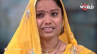 Satyamev Jayate S1 | Episode 5 | Intolerance to Love | Full episode (Subtitled)