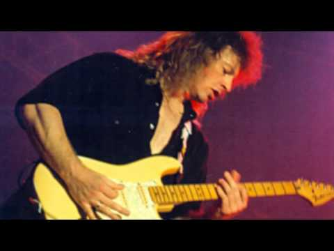 Roland Grapow -Dedicated To