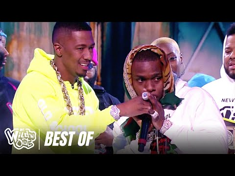 wild-'n-in-w/-your-faves:-dababy-👶-best-of:-wild-'n-out
