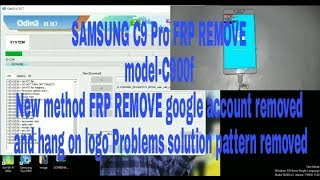 How to flash samsung galaxy model sm j200g hang on logo problem