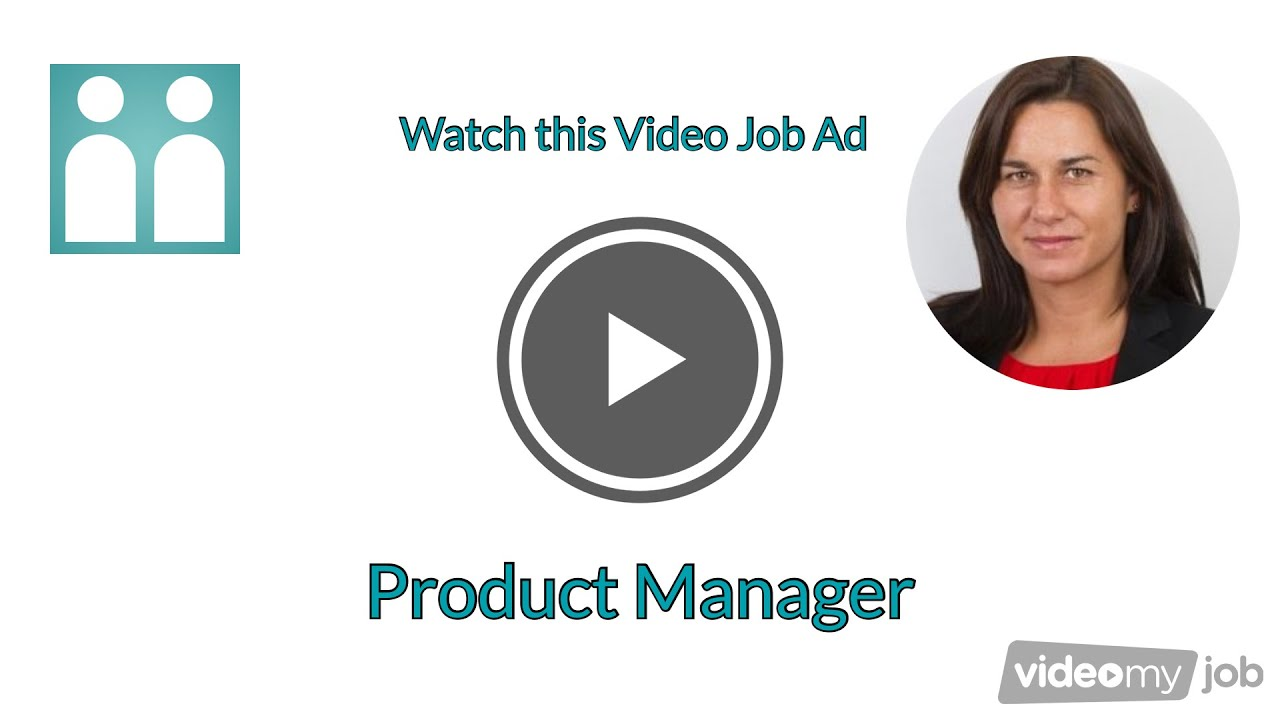 Product manager fashion jobs 8