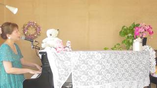 「天地の声」~新曲☆みんなのうた~2017・6月、7月放送分~うた ...