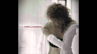 Fiorella Mannoia - E penso a te