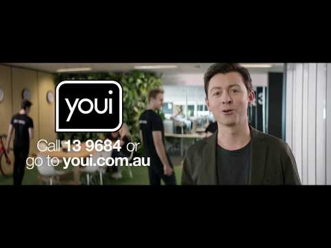 Youi | You Can't Lose - Call Centre