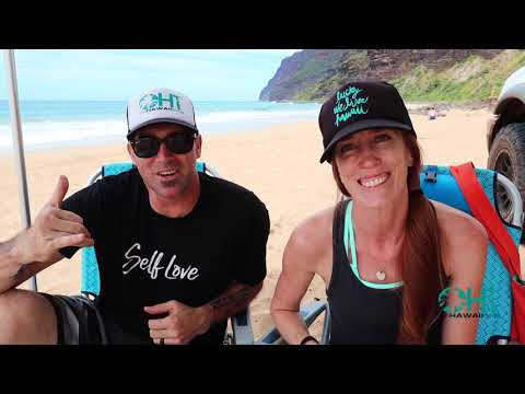 hawaii-on-a-budget-|-kauai-vacation-tips
