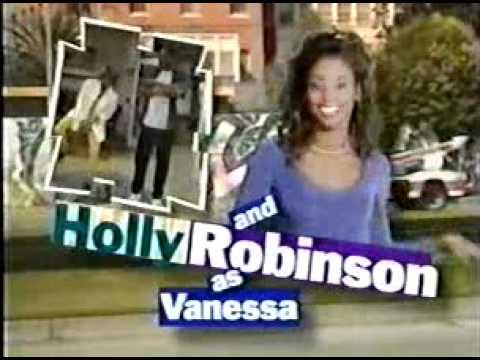 TV  s 1994 Part 2