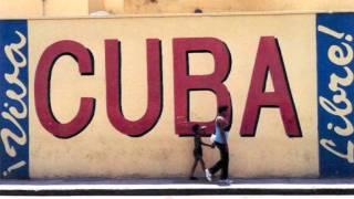 Hector Couto & Celia Cruz - Oye (Rafha Madrid Bootleg Mix)
