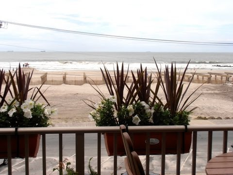 Long Beach, NY *OceanView Town House PentHouse *Year Rd *Hug Real Estate