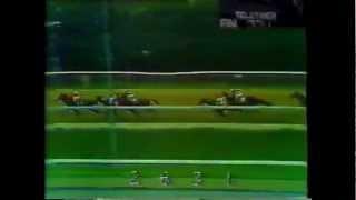 Full Day - Clasico Jesus T. Piñero 1982