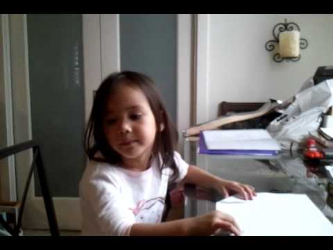 fleur sings one direction.mp4 streaming vf