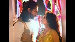 O Saathiya - Dil Bole Oberoi Serial Title Song Full - Ishqbaaz