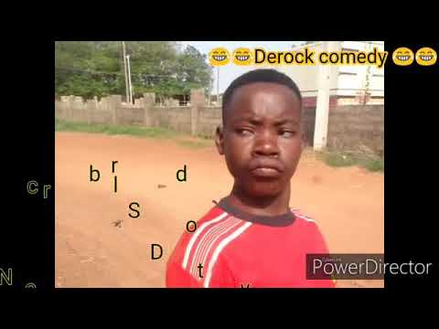 Download Tailor My Heart - Frederick Leonard will make you fall in love in this Nollywood film (Lota Chukwu)