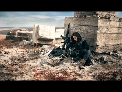 короткометражный фильм про Карабах часть 2 Армения и азербайджан 2020