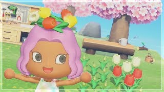 NOUVEAUTÉ & DÉTAIL   Animal Crossing New Horizons (SWITCH)