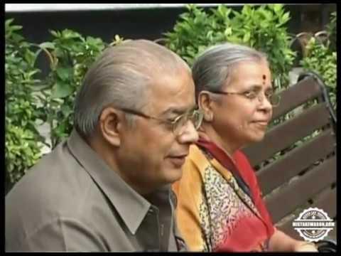 Gujarat Club Calcutta ( GCC ) - Honours | Sri Manu Bhai Kataria