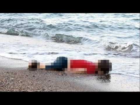 İsmi öldüğü sahilde yaşatılacak