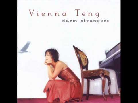 Vienna Tang Harbor Karaoke