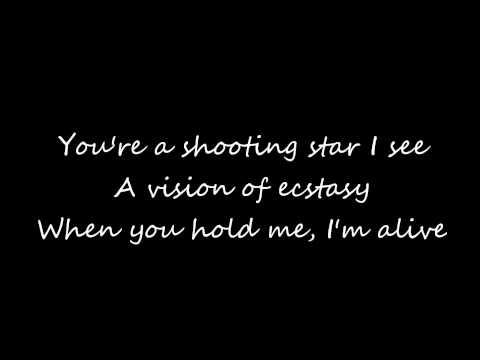 Diamonds (Alex Goot, Julia Sheer & Chad Sugg cover) Lyrics