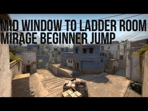 matchmaking ladder cs go