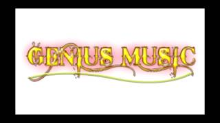 GENIUS MUSIC----MIX GUINDA