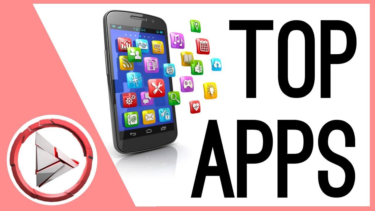 Die Besten Seitensprung Apps