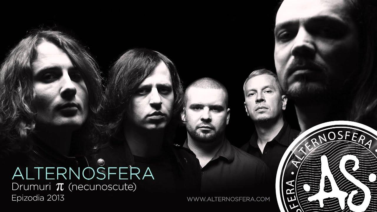 alternosfera-drumuri-necunoscute-epizodia-2013-alternosfera-band